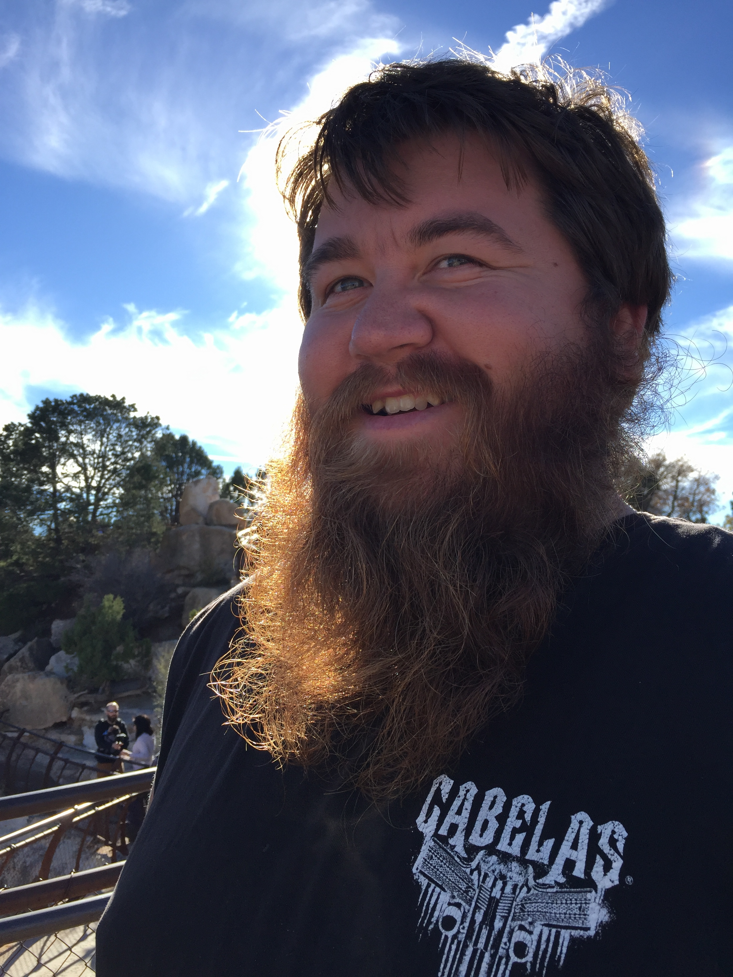 IMG_2152 bearded truck driver at Grand Canyon!.jpg