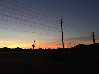 img_2171-sunrise-phoenix